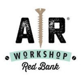AR Workshop Richmond