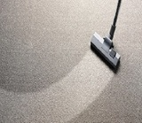 Profile Photos of Imperial Beach Carpet Cleaning