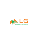 L.G. Business Systems Australia