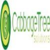 CabbageTree Solutions