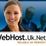 WebhostUK LTD