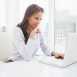 Payday Loans Online With Instant Approval