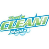 That's Clean Maids