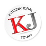 KJ International Tours