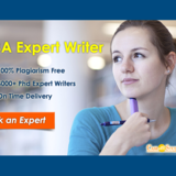 Hire Best MBA Experts to Write Your MBA Assignment