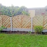 Hull Sheds Fencing and Decking, Hull