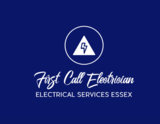 First Call Electrician, Chelmsford