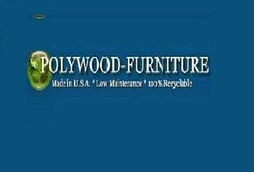 Profile Photos of Polywood Furniture 107 Westward Dr - Photo 1 of 1