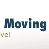 San Antonio TX Moving Guys