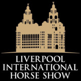 The Liverpool International Horse Show, Show Office