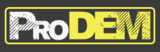 Profile Photos of ProDEM Demolition & Asbestos Ltd