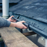 Exact Fit Seamless Gutters of Westchester, Inc.