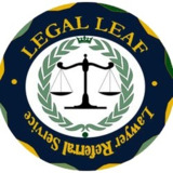 Legal Leaf LRS, Inc