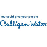 Culligan - The Good Water Company Ltd