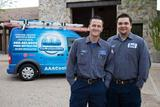 Profile Photos of AAA Cooling Specialists