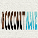 Coconut Wave