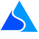 Digital Marketing Agency: AdverScribe Ad Solutions Private Limited