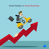 Adverscribe Image of Digital Marketing Agency: AdverScribe Ad Solutions Private Limited