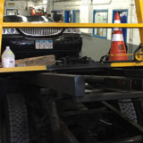 A1 Towing NYC