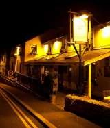 Profile Photos of Anglers Rest