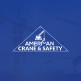 American Crane and Safety