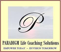 Profile Photos of PARADIGM Life Coaching Solutions 9719 Keating Drive - Photo 1 of 6