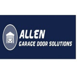Allen Garage Door Solutions