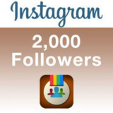 Buy Real Intagram Followers and Facebook Likes