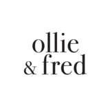ollie and fred