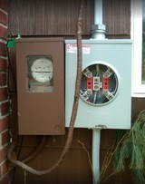 Profile Photos of Lamorte Electric Heating and Air Conditioning