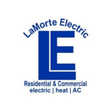 Lamorte Electric Heating and Air Conditioning