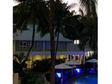 New Album of PEPPERS SPA PALM COVE