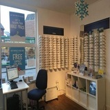 New Album of Scrivens Opticians & Hearing Care