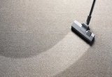 New Album of Carpet Cleaning Glendale