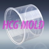 ●●Ho-Cheng Mold●● Plastic Injection mold, Plastic Mold