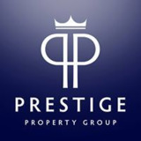 Prestige Property Group
