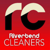 Riverbend Cleaners
