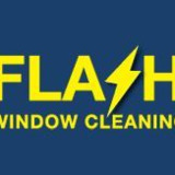 Flash Window Cleaning