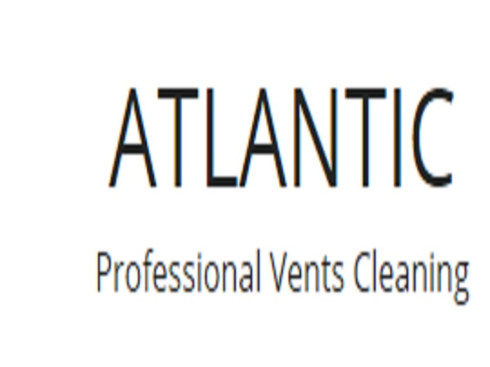 New Album of Atlantic Air Duct Cleaning NJ 48 Sage St - Photo 2 of 5