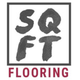 Squarefoot Flooring Carpets & Tiles