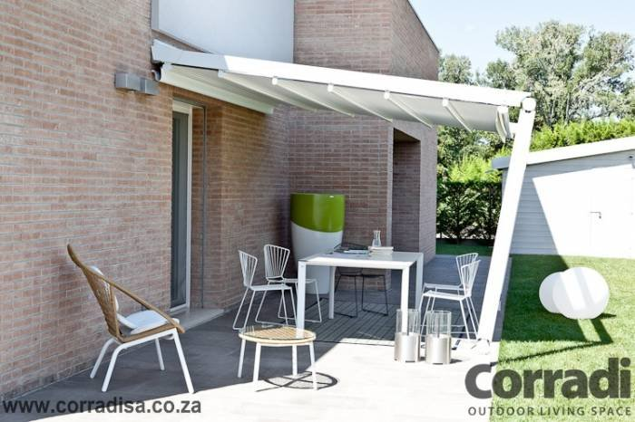 10 of 40 photos & pictures u2013 view corradi outdoor living space
