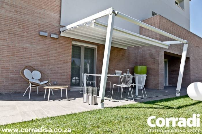 11 of 40 photos & pictures u2013 view corradi outdoor living space