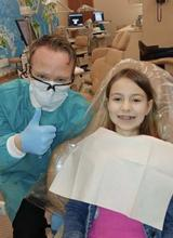 Profile Photos of King Orthodontics