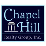 Chapel Hill Realty Group