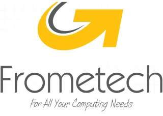 Frometech