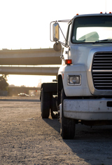 Pete's 24 hour Towing | $65 And Up Flat Beds Available, Hamilton