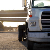 Pete's 24 hour Towing | 65 And Up Flat Beds Available