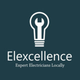 Elexcellence Ltd