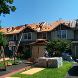 New Album of Roof Replacement And Repair Ramsey