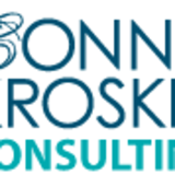 Connie Kroskin Marketing Consulting